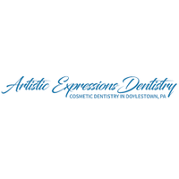 Artistic Expressions Dentistry, , Dentist