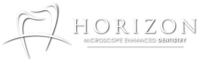 Horizon Microscope Enhanced Dentistry
