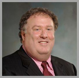 Alan D. Listhaus, M.D., , Eye Care Specialist