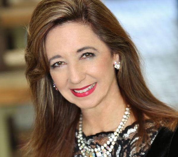 Debra J. Sutton