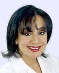 Sandra Belmont, M.D., , Eye Care Specialist