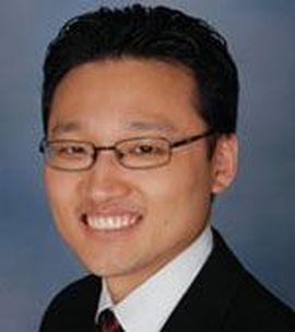 Jin Ha Joung, DMD of Ridgewood Dental Associates | Ridgewood, NJ	, Ridgewood, NJ