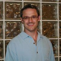 Mark Davis | Davis Dentistry(Scottsdale, AZ), , Dentist
