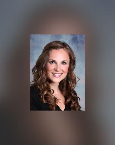 Infertility Clinic: Stephanie L.F. Gustin