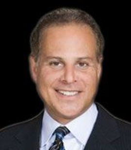 Stephen T. Greenberg, MD, , Cosmetic/Plastic Surgeon