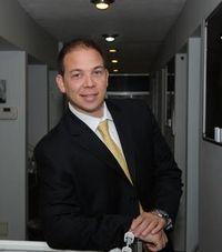 Jason Hecht, DDS, , Dentist