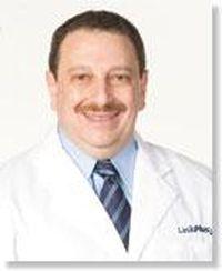 Jeffrey Robin MD, , Eye Care Specialist