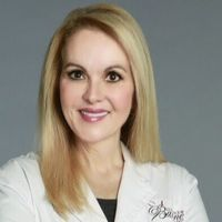 Constance M. Barone, M.D. | San Antonio, TX, , Cosmetic/Plastic Surgeon