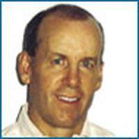 Jay W. Chrisman, DDS, , Dentist