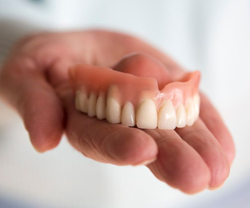 Restorative Dentistry Boston, Massachusetts – Dr  James M  Stein