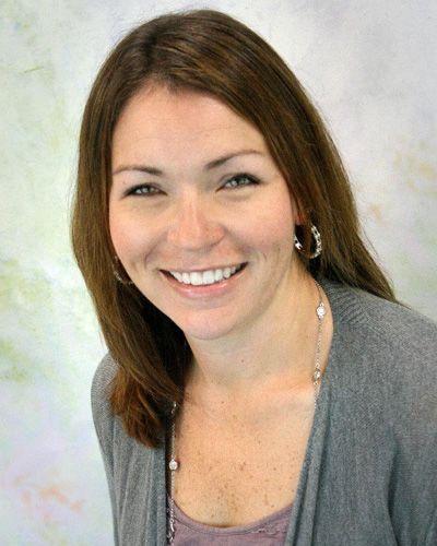 Dr. Tara Frey
