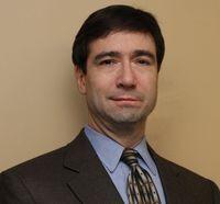 Jeff Minkovitz, MD, , Eye Care Specialist