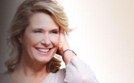 Facial Plastic Surgery | Edina, MN, , Facial Plastic Surgeon