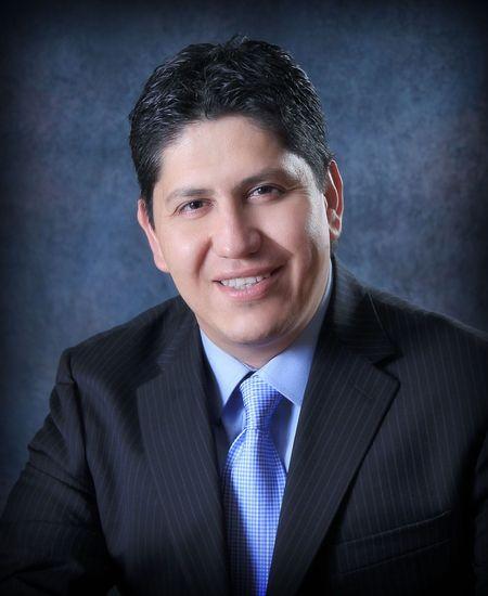 Urologist - Tijuana, Mexico - Dr  Luis Herrera - Unidad de