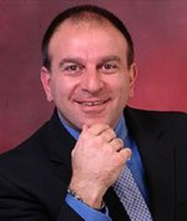 Mark Samani, DMD , , Dentist