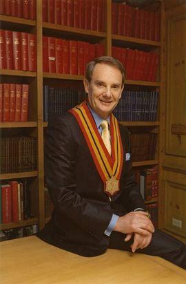 Dr. Peter B. Fodor, , Cosmetic/Plastic Surgeon