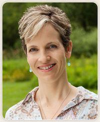 Cristin Dowd, DDS, , Dentist