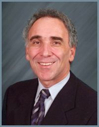 Lewis J. Weinstein, M.D., , Eye Care Specialist