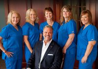 Matthew A. Turner D.D.S., P.C. | Blue Springs, MO, , Dentist