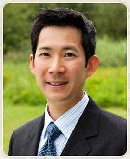 Ken Wu, DDS, , Dentist