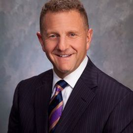 David Gross, DO, , Eye Care Specialist