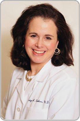 Paige Applebaum Farkas, M.D., F.A.A.D., , Cosmetic Dermatologist