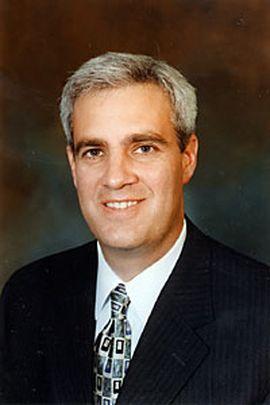 J. Price McNamara, , Personal Injury Attorney