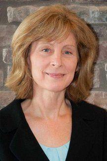 Diane Hammit, PhD