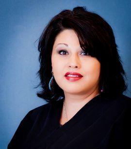 Roxanne Seale, RN, CALN, , Cosmetic Dermatologist
