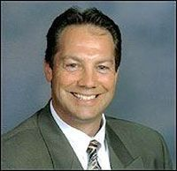 Donald Czaplicki, D.D.S., , Dentist