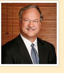 Richard H. Tholen, M.D., F.A.C.S., , Cosmetic/Plastic Surgeon