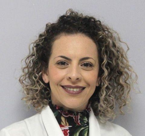 Dr. Paola Velazco