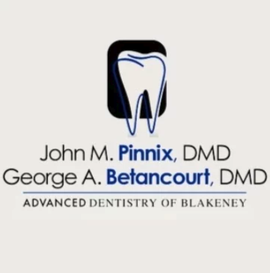 Advanced Dentistry of Blakeney | Charlotte, NC, , Dentist