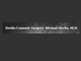 , , Cosmetic/Plastic Surgeon
