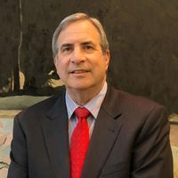 Marc P. Weingarten of Locks Law Firm, , Personal Injury Attorney