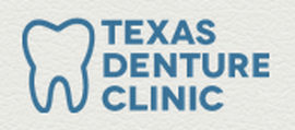 Texas Denture Clinic, , Dentist