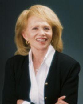 Marian Rosen, , Personal Injury Attorney