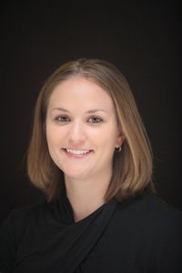 Molly Ann Clymer, OD, , Eye Care Specialist