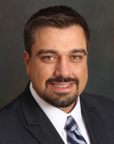 Attorney Maceri