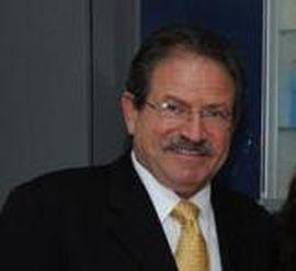 Alex Hecht, DDS, , Dentist