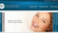 Plymouth General Dentistry (Plymouth, NH), Plymouth, NH