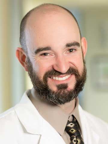 Dr. John J. Browne, III