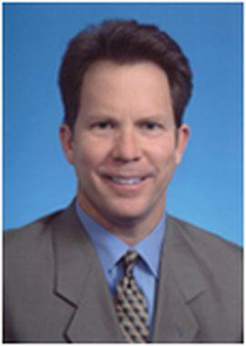 Stephen G. Charpentier, , Personal Injury Attorney