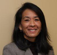 Paula Ko, MD, , Eye Care Specialist