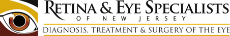 Retina & Eye Specialists of New Jersey Exceptional Solutions for Cash-pay Healthcare Professionals