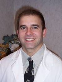 Joshua M. Greene, M.D., , Eye Care Specialist