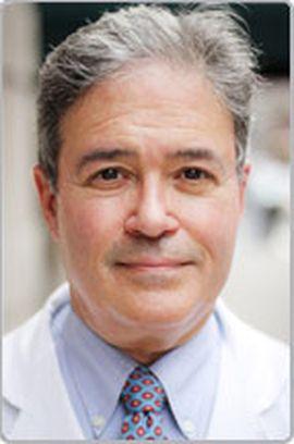 Mark F. Tesser, M.D., F.A.A.D., , Cosmetic Dermatologist