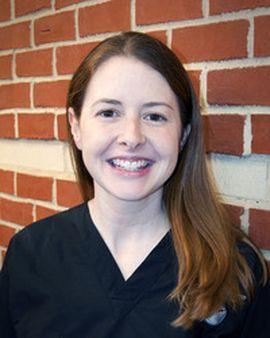 Robin Thomas, M.D., , Infertility Doctor