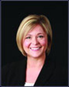 Amy Carlino, D.D.S., , Dentist