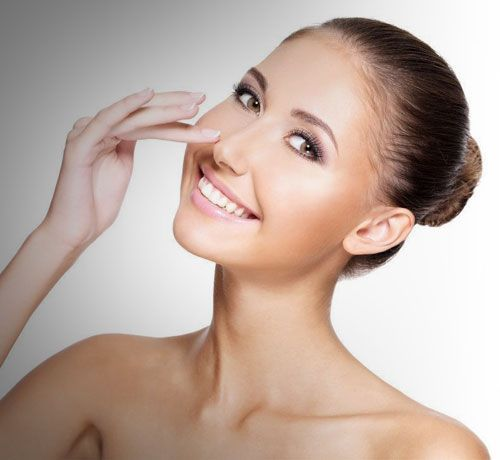 Plastic Surgery - Gatineau, QC - Ottawa, ON - Dr  Patricia